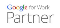 google-partner-logo