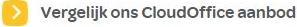 Telenet CloudOffice aanbod