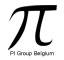 PI-Group Belgium