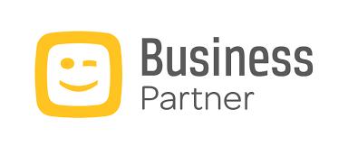 Telenet Business partner