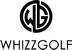 whizzgolf